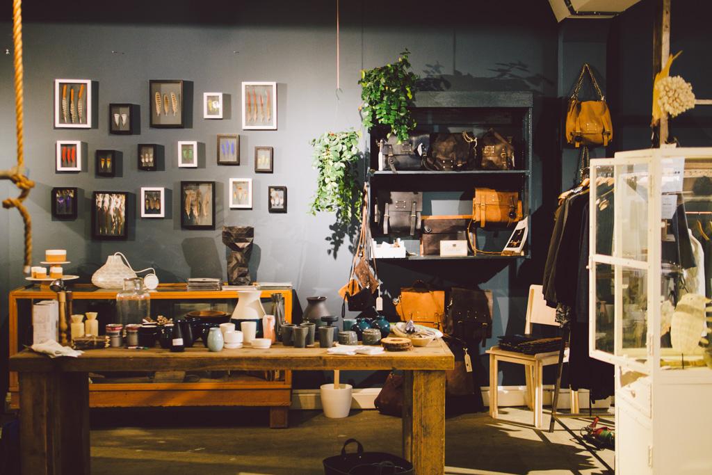 Untitled  轆轆遊遊。阿姆斯特丹篇 // Hutspot 雜貨店 15940707863 6fa404779d o