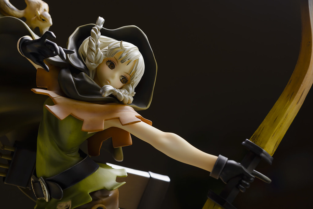 Elf_201501
