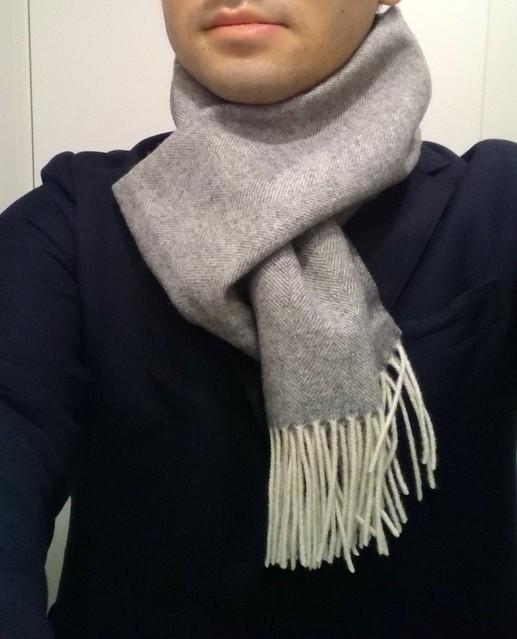 ファッション通販セール.com_281