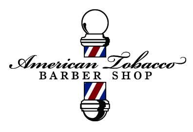 ATC Barber Shop logo