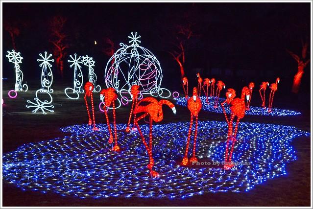 大阪城3D燈光秀2015006-DSC_3867