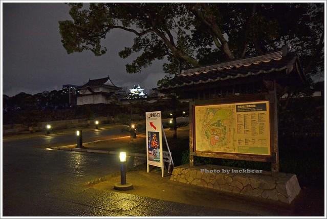 大阪城3D燈光秀2015000-DSC_3851