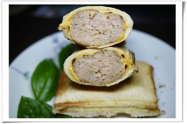 熱烤三明治食譜募集-20150126