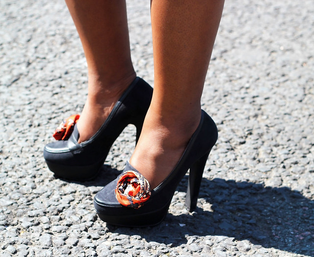 high-heeled-loafers,african cloth shoe design, kitenge heels, kitenge shoes, ankara shoes, ankara heels, chitenge heels, chitenge shoes, African print heels, African print shoes, loafer heels, high heeled loafers, Moccasin Loafer Heeled Shoes, high heel loafer pumps