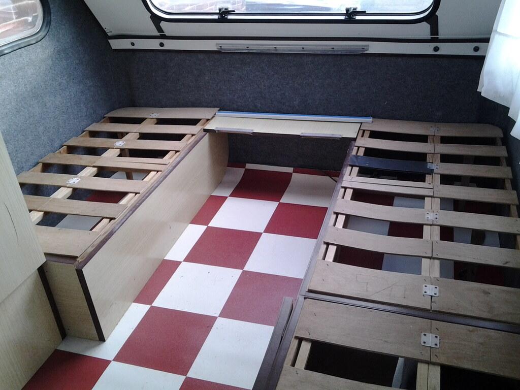 Freedom Refit Restoration Caravan Repairs Wiring Help Needed Ukcampsitecouk Caravans And Caravanning Forum Tools