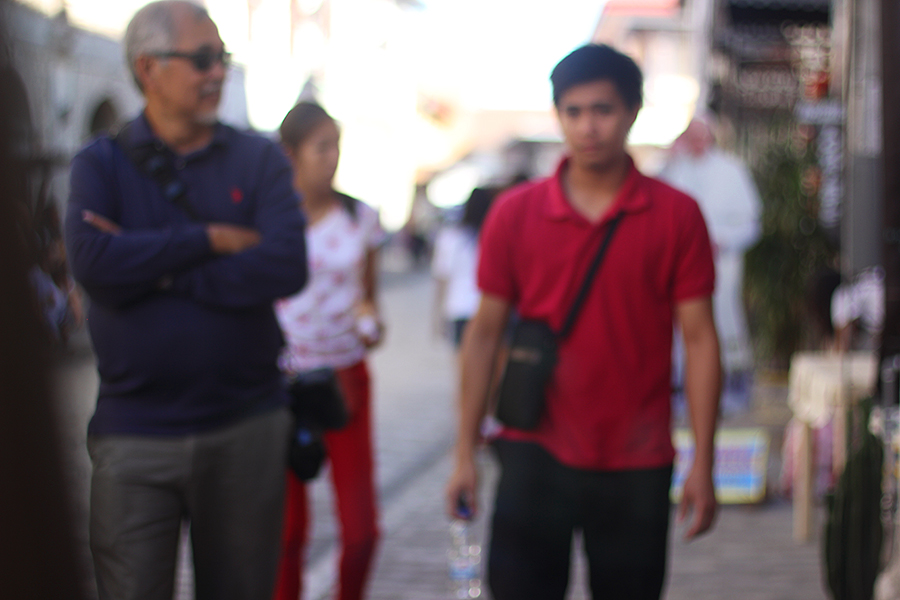 Vigan-tourists_07