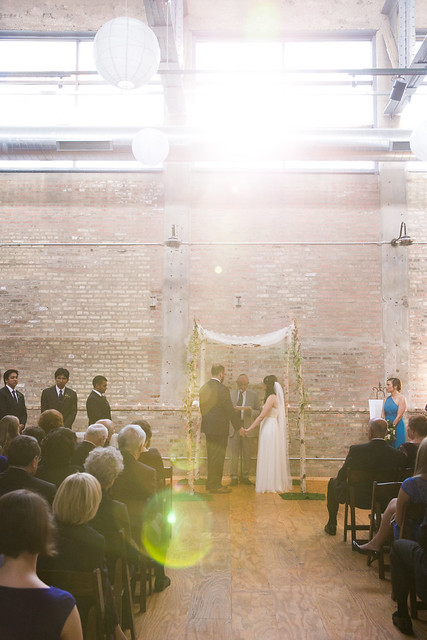 Studio_Starling_Ravenswood_Event_Center_Wedding_23
