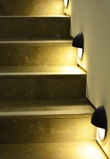 Golden Ascent