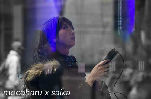 mocoharu x saika_06