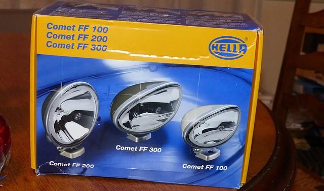 Hella Comet FF200 longues portées 16459221865_9dce7717ba_z