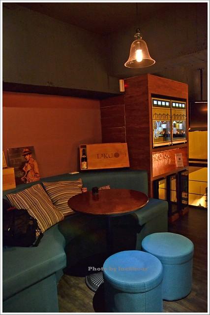 Maple Maple cafe永春站美食鹹派004-DSC_6047