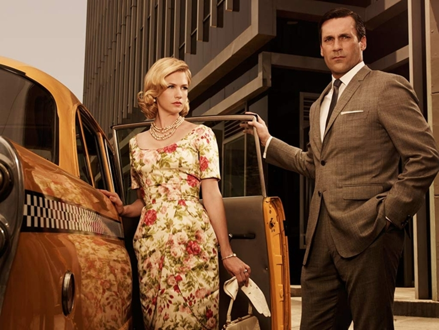 mad-men-costume-design-11