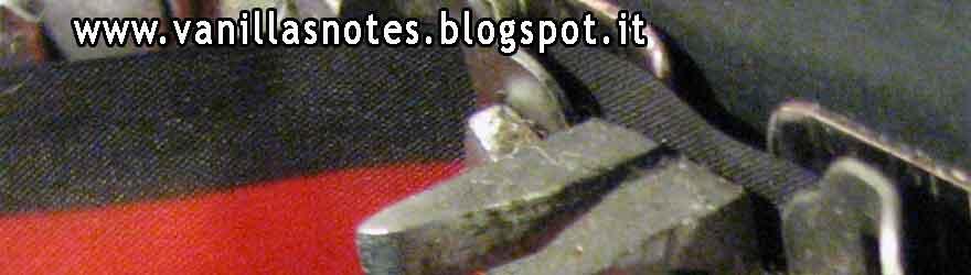nastro-macchina-slideshow