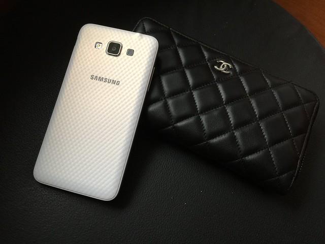 Samsung Grand Max