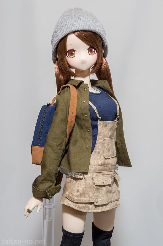 DollShow浅草1-AZONE-DSC_2118