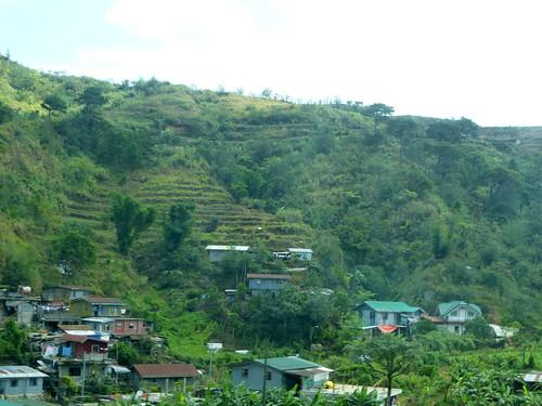 P16-San Fernando-Baguio-route (16)