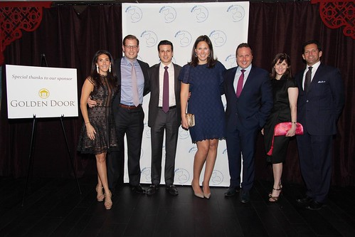 NYSPCC Junior Committee Spring Benefit (5)