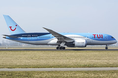 39. OR B788