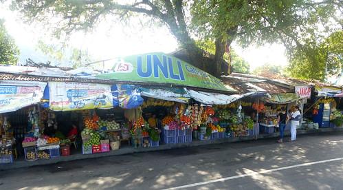P16-San Fernando-Baguio-route (10)