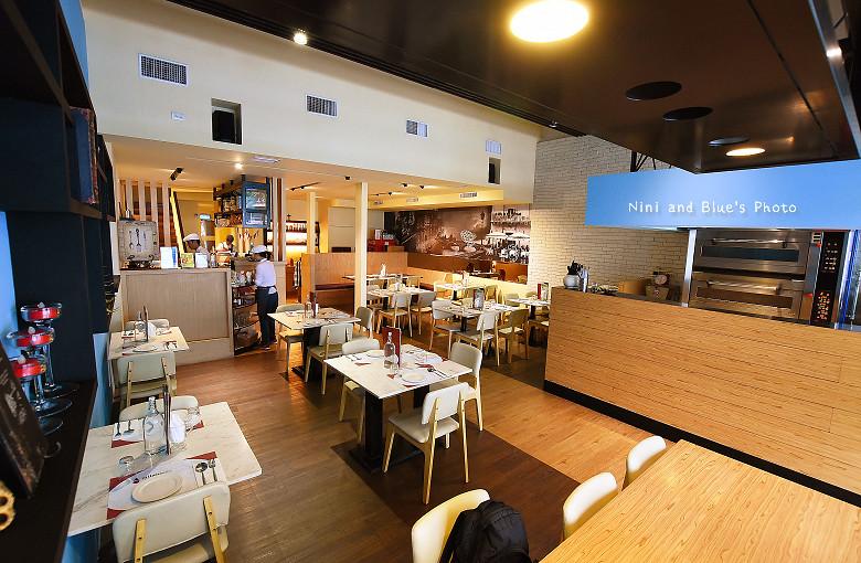 台中義大利麵中科商圈米蘭街美食餐廳01