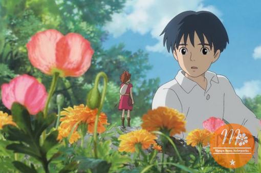 26981622194 21a2e4c028 o Những anime movie hay nhất thế kỷ 21