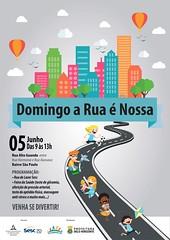 03/06/2016 - DOM - Diário Oficial do Município