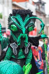 StreetTheater Festival Woerden