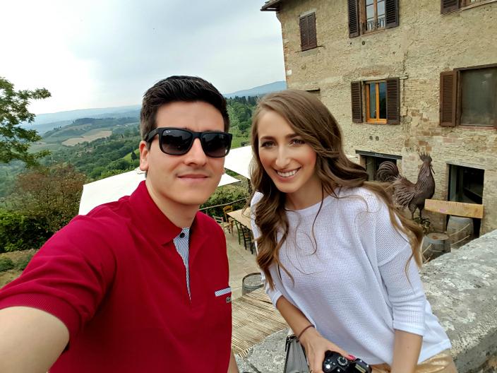 San Gimignano Tuscany (014)