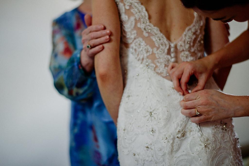 portugal-wedding-photographer_CD_30