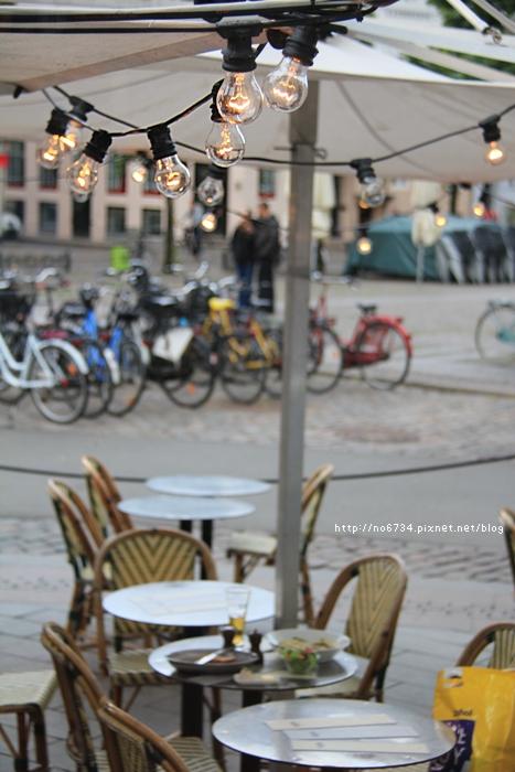 20120617_Copenhagen_3364 F