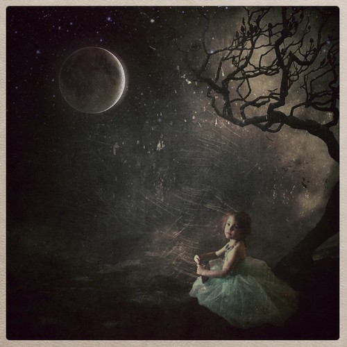 Under one moon