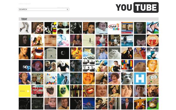 Youtube31