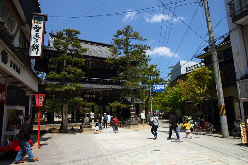 IMG_7455_2013 Nagano Trip
