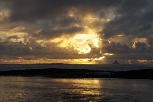 ocean light sunset sea newzealand cloud beach water canon landscape gold coast phormium ripples westcoast harakeke phormiumtenax rapahoe