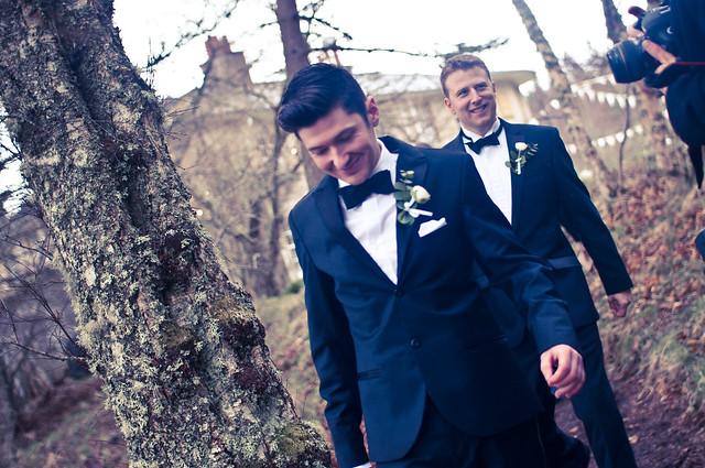 David&Fi-Wedding-0080