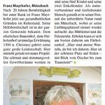 FranzMayrhofer