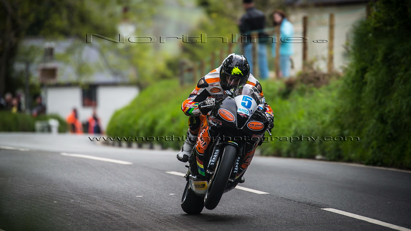 [Road Racing] TT 2013 - Page 5 8888257406_dd42327a6a_c