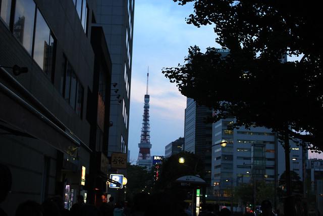 神津島_82