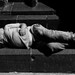 CologneLManSleepingDom 347 by bschaefers