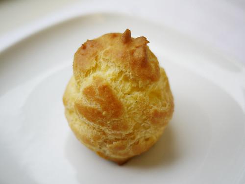 06-10 cream puff