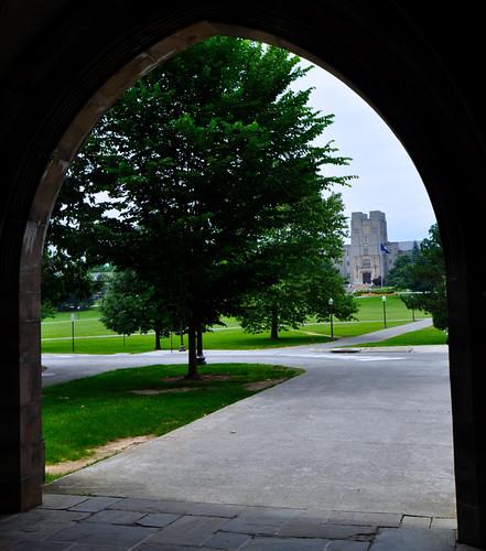 virginia nikon university blacksburg virginiatech widezoom skyemarthaler