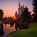 Tokyo Disneyland of the Rising Sun by Tom.Bricker