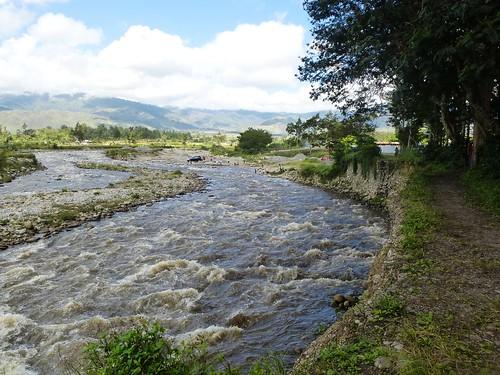 Papou13-Sinatma-Riviere (4)