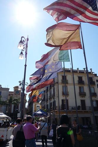 Sorrento, Italy 2013.6