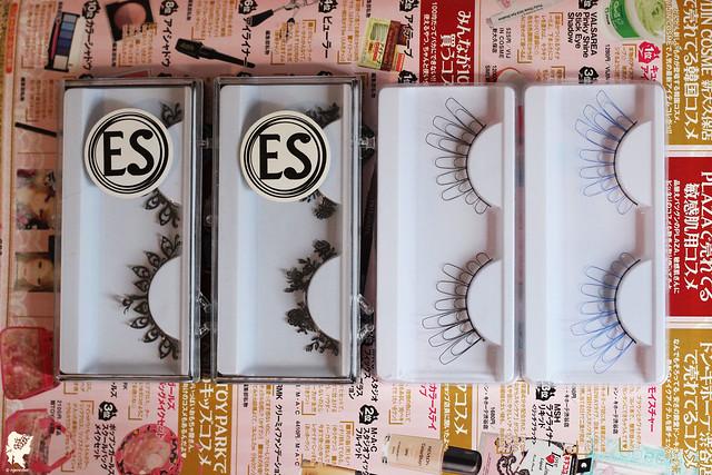 review-ESlashesrose1