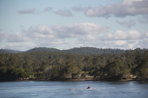 australian aus 旅行 ontheroad 澳洲 goldcoast 澳大利亚 在路上 驴友 黄金海岸 东海岸 南半球 digitalshare