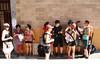 Ladyfest_Madrid_2013_Cicliátrico