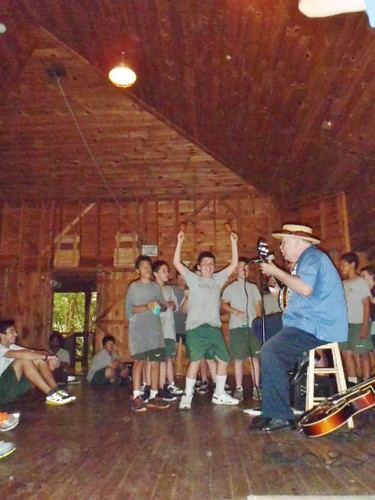 Camp Mayhew3