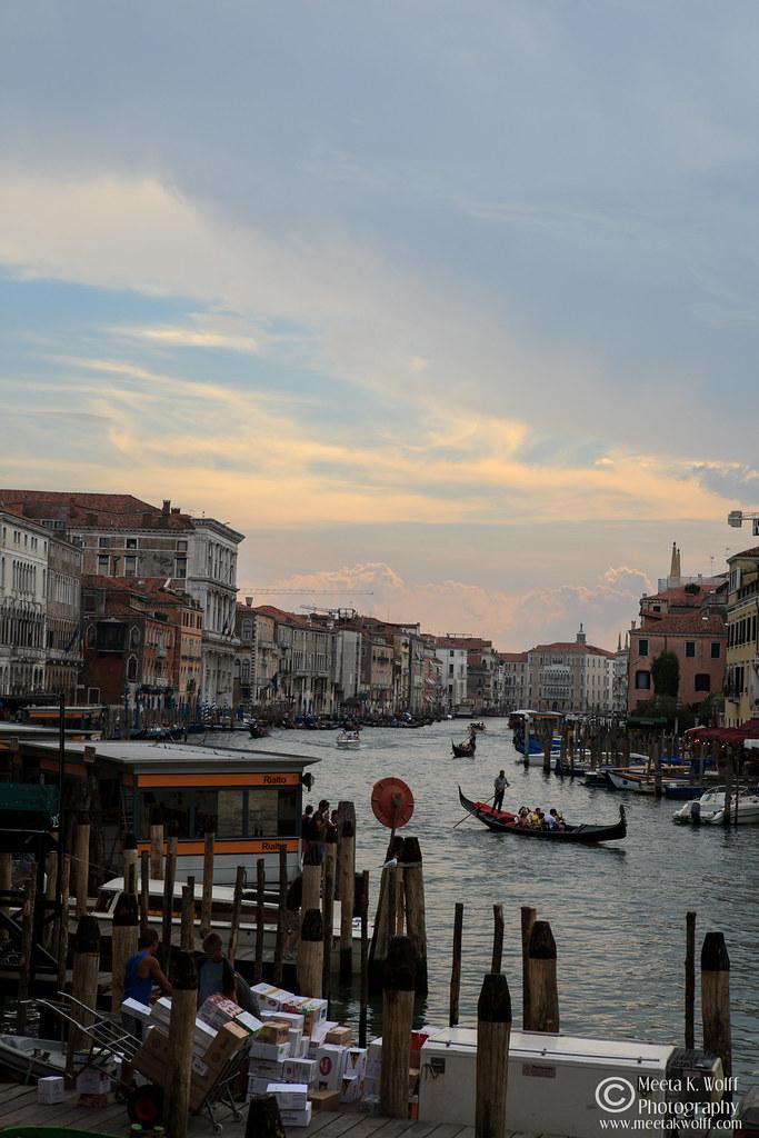 Venice-2012-0247
