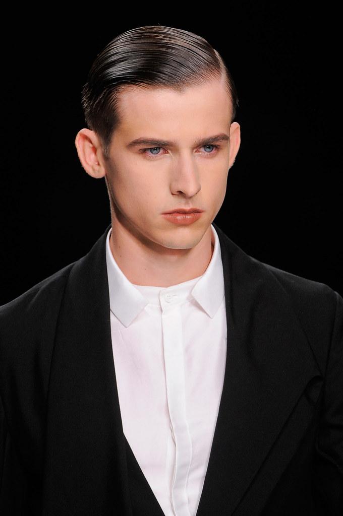 SS14 Milan Ji Wenbo092_Toby Corton(fashionising.com)